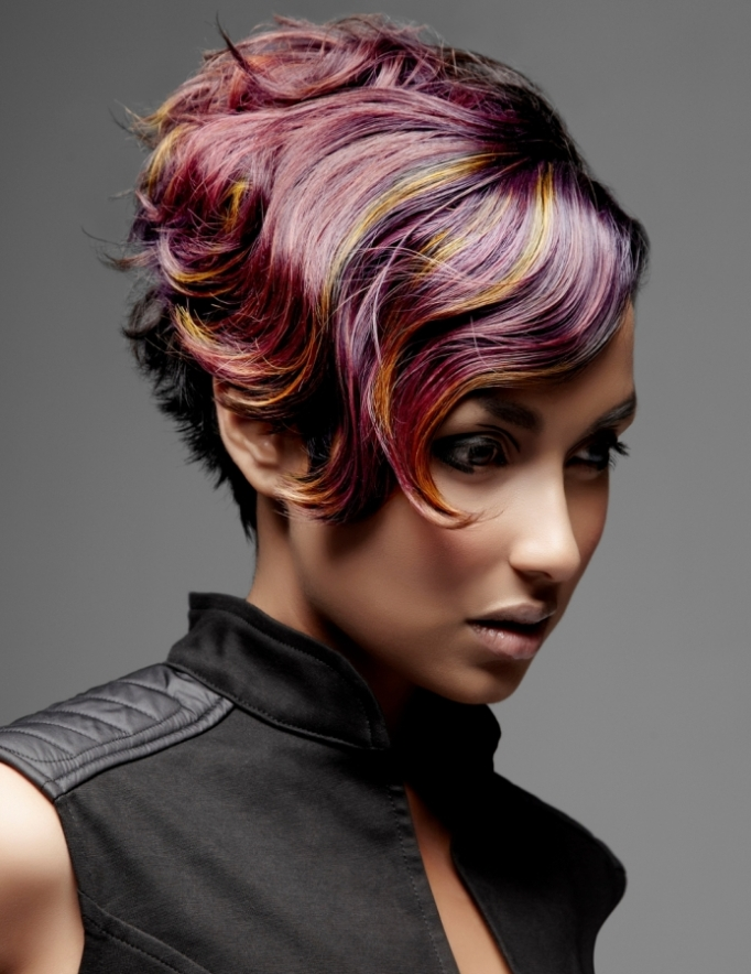 audrey_adrine_hair_color_style