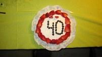 pastel 40