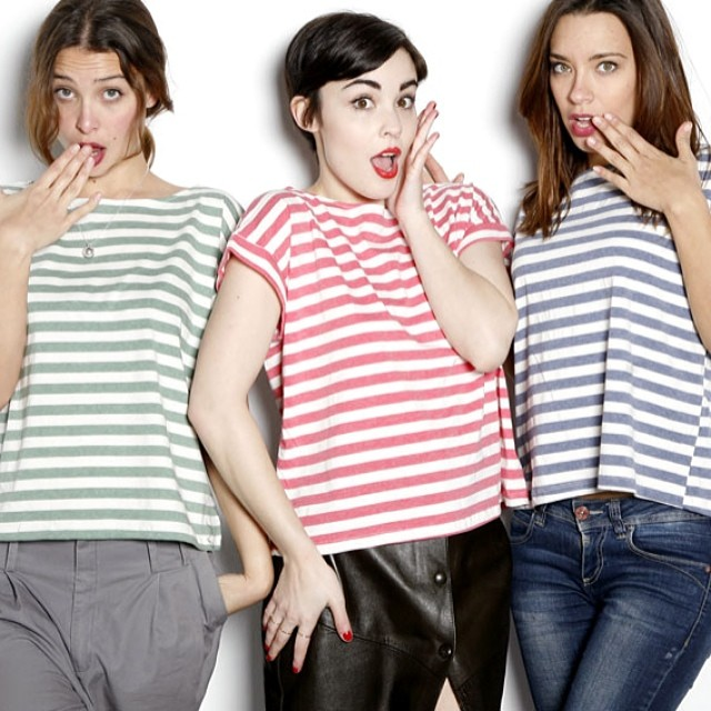 Susi Sweet Dress camisetas