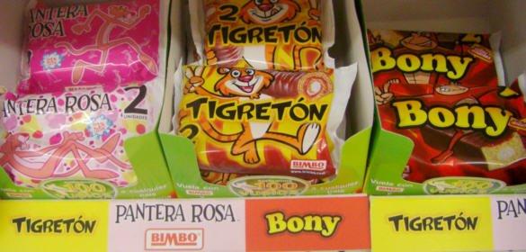 Tigreton-Bony-Pantera Rosa