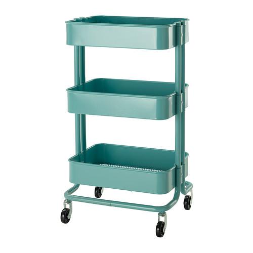 IKEA raskog-carrito