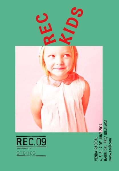 rec.09 kids