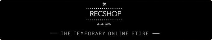 recshop