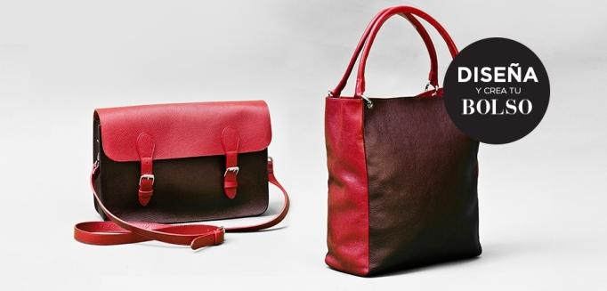 Mattea Bags