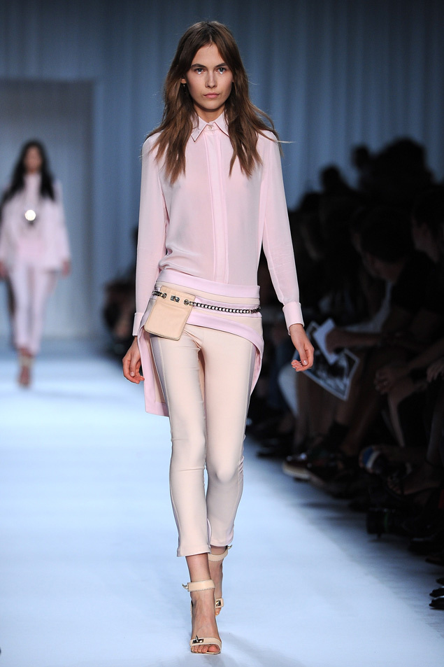 riñonera Givenchy