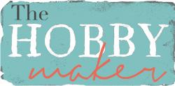 The Hobby Maker