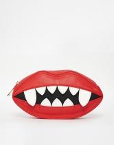 clutch boca