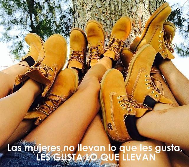 Timberland boots like