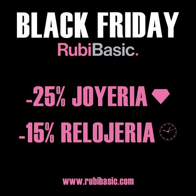Rubi Basic ofertas