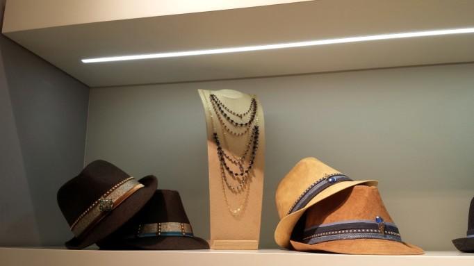sombreros Taranta