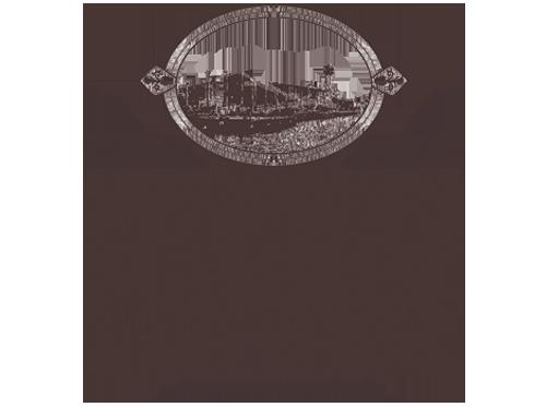 Downtown Market Barcelona
