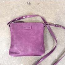 bag_lila_ecco