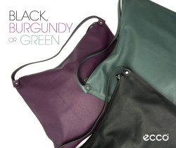 bags_colours_ecco