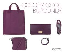 burgundy_ecco_shoes