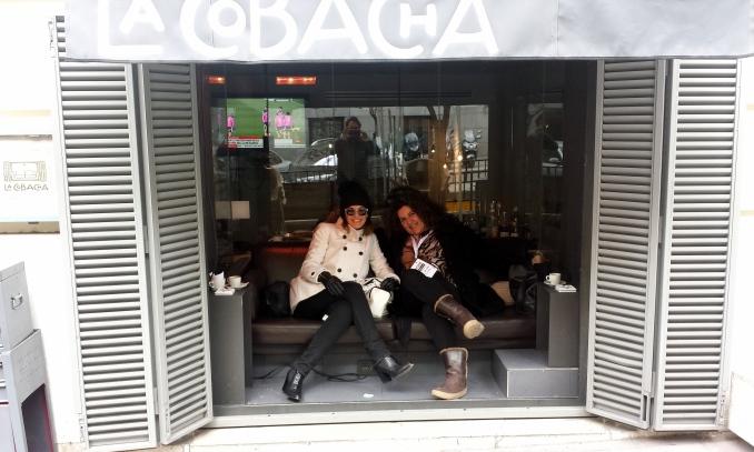 lacobacha_madrid