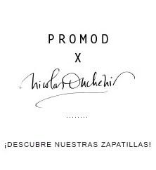 Promod