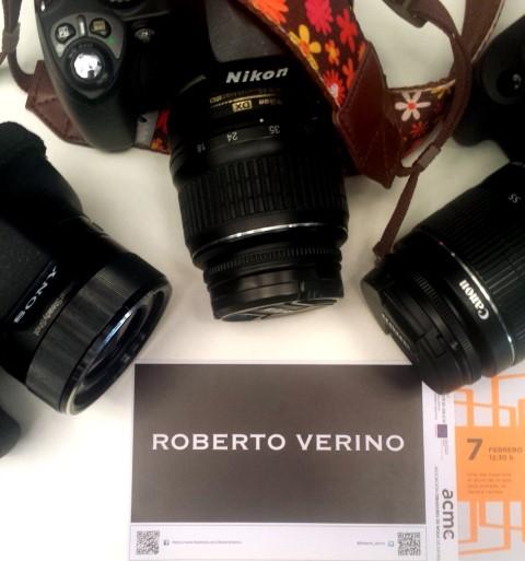 Roberto Verino MBFW 2015