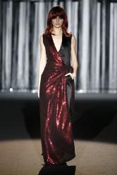 Roberto Verino vestido