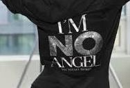 Im No Angel