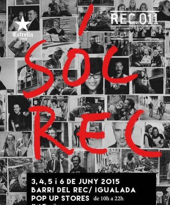 REC.011 2015