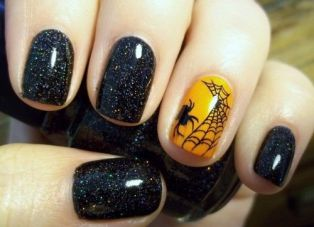 nail_art_Halloween_2015_nailarted