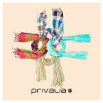 privalia_secret_2