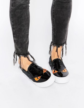 zapatillas_halloween