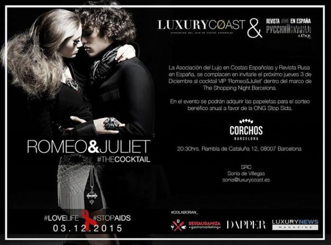 luxury coats