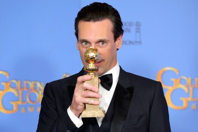 golden-globes-winners-list-jon-hamm-2016