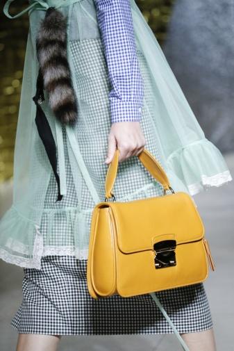 miu_miu_mustard_bag
